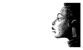 Black History Live